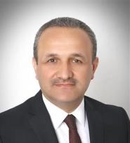 SİNAN KAZANCI