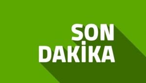 Son Dakika ….. Yıldırım Demirören, TFF Başkanlığı'ndan istifa ettiğini açıkladı.