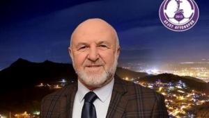 Afjet Afyonspor'un eski başkanı Sel : Şahin kulübün mali durumunu bilerek aldı