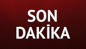 Afyonkarahisar-Antalya Yolunda kaza 2 yaralı var