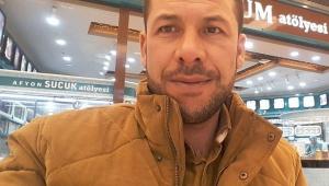 CHP'li Aksoy Düzağaç Belediye Başkanı Akpartili Işıklı'ya fena çattı