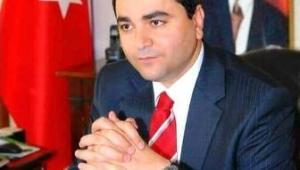 DP Lideri Uysal : Türkiye Varlık Fonu satılacak mı ?