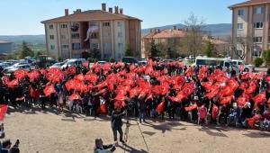 Millet İttifakı'ndan TOKİ Çıkarması