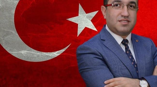 Sandıklı'da Mustafa Çöl ile yola devam