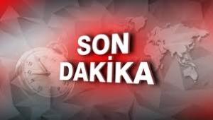 Son Dakika…..Afyonkarahisar'da cinayet