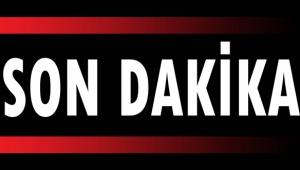 Son Dakika….Afyonkarahisar'da görülen FETÖ davasında 7 sanığa ceza