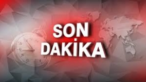 Son Dakika…..Afyonkarahisar'da işyerini soyan hırsız kısa sürede yakayı ele verdi