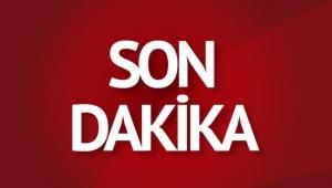Son Dakika……Afyonkarahisar'da melek figürlü heykel yakalandı 3 gözaltı