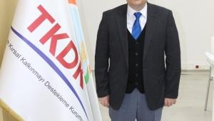TKDK Başvuruları 8 Nisan'da başlıyor