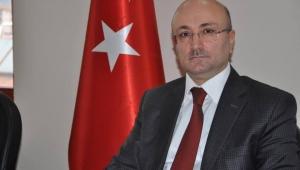 Afyonkarahisar Barosu : CHP Genel Başkanı Kılıçdaroğlu'na Yapılan Saldırıyı Kınıyoruz