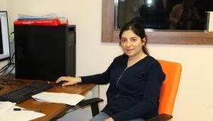 Dinar Devlet Hastanesine 4 Uzman doktor atandı