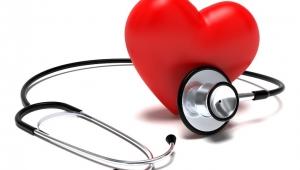 Kalp Sağlığı İnsan Sağlığının Temelidir