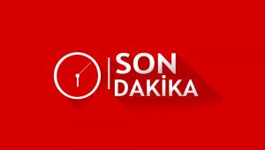 Son Dakika….Afyonkarahisar'da devrilen klor yüklü tanker korkuttu 1 ağır yaralı