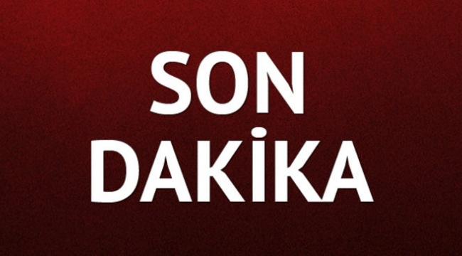 Son Dakika…..Afyonkarahisar'da İnşaattan düşen işiçi ağır yaralandı
