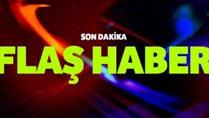 Son Dakika…..Afyonkarahisar'da tarihi eser operasyonu 4 gözaltı var