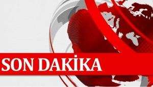 Son Dakika... Sınırdaki çatışmada 4 askerimiz şehit oldu