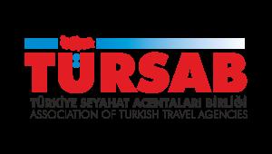 TÜRSAB Sağlık Turizmi çalıştayı düzenleyecek