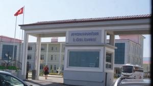 Afyonkarahisar İl Özel İdaresi Farklı Pozisyonlarda 64 Personel Alım yapacak