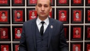 Ahmet Türk görevden alınmalı