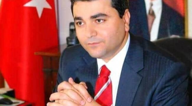 DP İstanbul seçimlerine katılmayacak