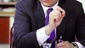 DP Lideri Uysal : AKP de yıktığı adalet ve demokrasi düzenine ihtiyaç duyar