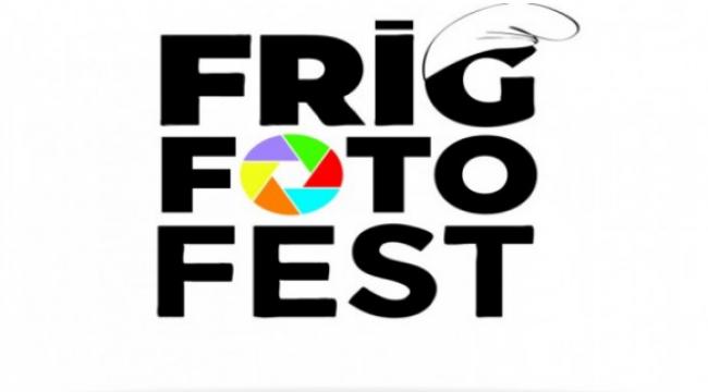 Frig Fotofest'e seçim ayarı