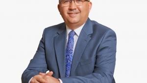 İGM Başkanı Çoban 19 mayıs Bayramı mesajı yayınladı