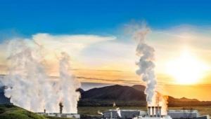 Jeotermal Enerji İle İlgili Doğru Bilinen Yanlışlar