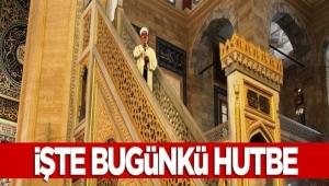 Ramazan Ve İnfak