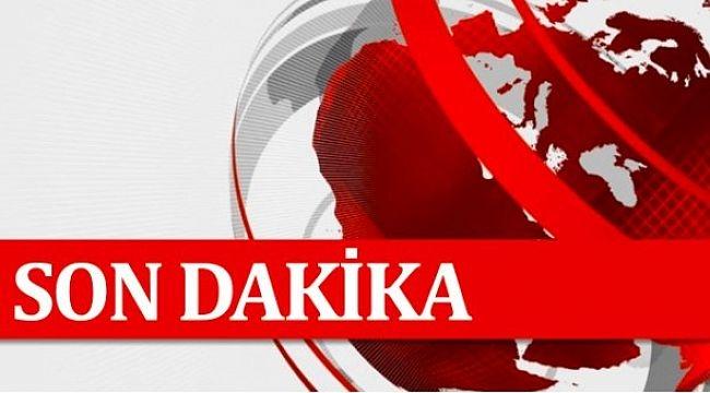 Son Dakika…Afyonkarahisar'da ihale operasyonu: 26 gözaltı