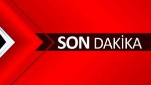 Son Dakika….Karısını Bıçaklaya Koca tutuklandı