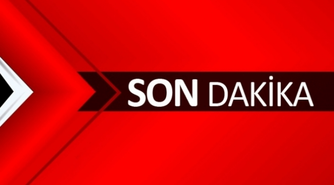 Son Dakika…Okul inşaatından hırsızlık yapanlar yakalandı