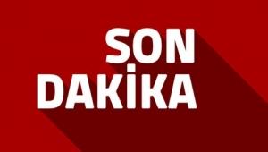 Son Dakika…Otomobiliyle takla attı yaralandı