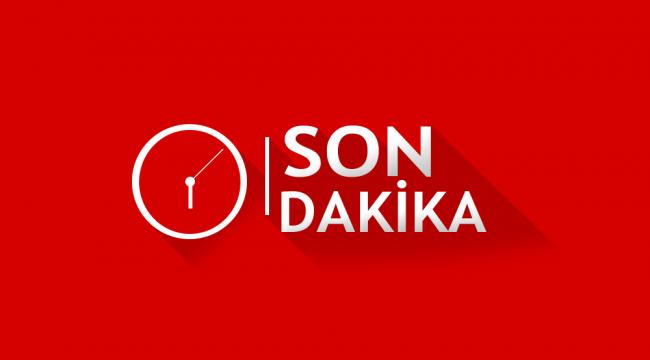 Son Dakika…..Afyonkarahisar'da 4 çocuk babası intihar etti