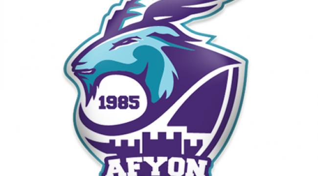 Son Dakika....Afyon Belediyespor Basketbol takımı yönetim kurulu istifa etti
