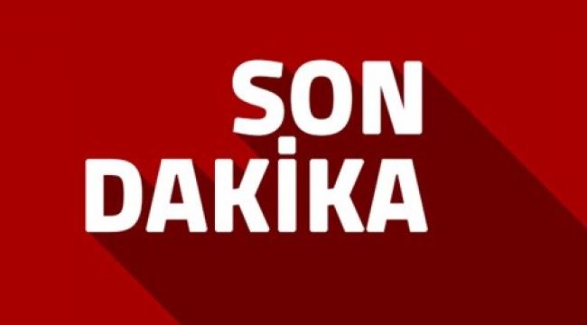 Son Dakika….Afyonkarahisar'da çalılar arasında ceset bulundu öldü mü öldürüldü mü ?