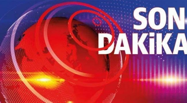 Son Dakika….Afyonkarahisar'da Sevgilisinin yanında bıçakla öldürdü