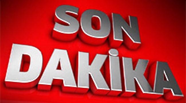 Son Dakika....Afyonkarahisar'da silahlı kavga ölü ve yaralılar var