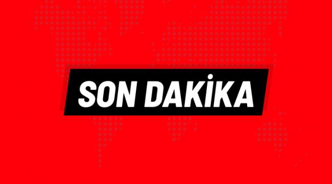 Son Dakika....Afyonkarahisar - Konya yolunda kaza yaralılar var