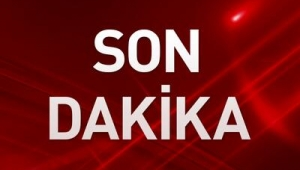 Son Dakika…..Aranan şahıs kiraladığı araçla birlikte yakalandı