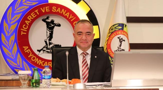 2020 Yılının İlk Olağan Meclis Toplantısı Yapıldı
