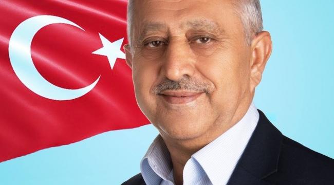 Belediye Başkanı Zeybek'ten Elazığ depremiyle ilgili ilk açıklama :