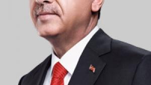 Cumhurbaşkanı Erdoğan'dan Elazığ'daki Depremle İlgili İlk Açıklama