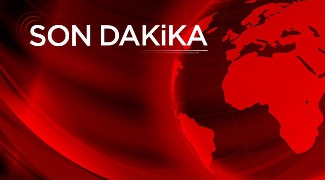 Son Dakika….Afyonkarahisar'da korkutan yangın