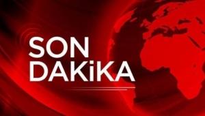 Son Dakika…….Afyonkarahisar'da şüpheli paket fünye ile patlatıldı