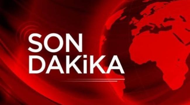Son Dakika….Afyonkarahisar'da Uzman çavuş kaza kurşunuyla kendini vurdu