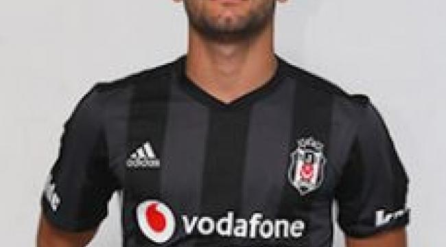 Beşiktaşlı Forvet Serhat Tarhan Bolvadin Belediyespor'da
