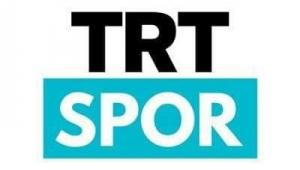 Samsunspor-Afjet Afyonspor karşılaşması TRT Spor'dan canlı olarak yayınlanacak.