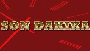 Son Dakika…..Afyonkarahisar'da kaza 1 yaralı var