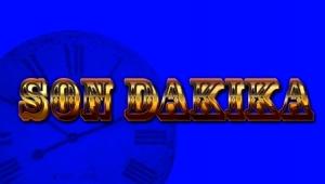 Son Dakika……Afyonkarahisar'da Kaza